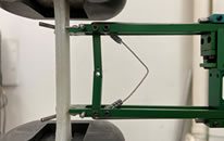 mechanical material testing equipment