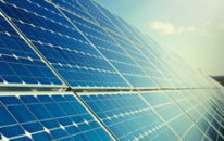 solar testing services