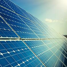 solar testing services