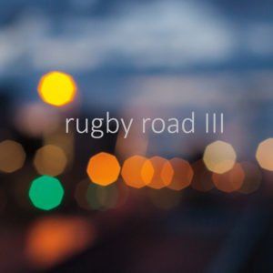 rugby-road-iii-cover-tunecore