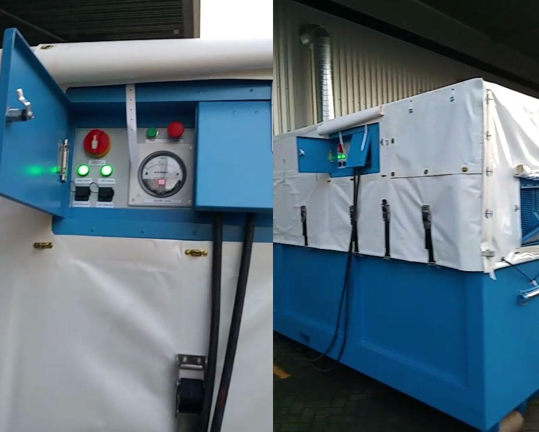 BlueSky-Global-industrial-Air-Cleaners-UTC-3