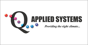 Applied-Systems-logo-str