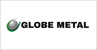 Global-metal-logo-w-str