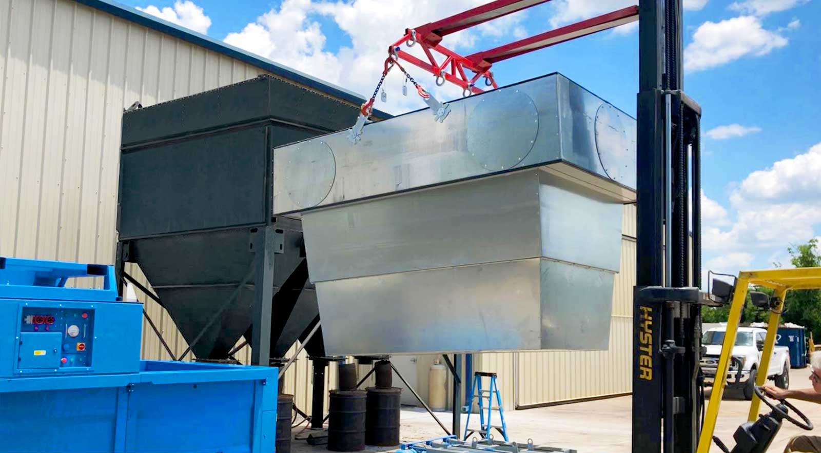 industrial-dust-collector-with-smartbox