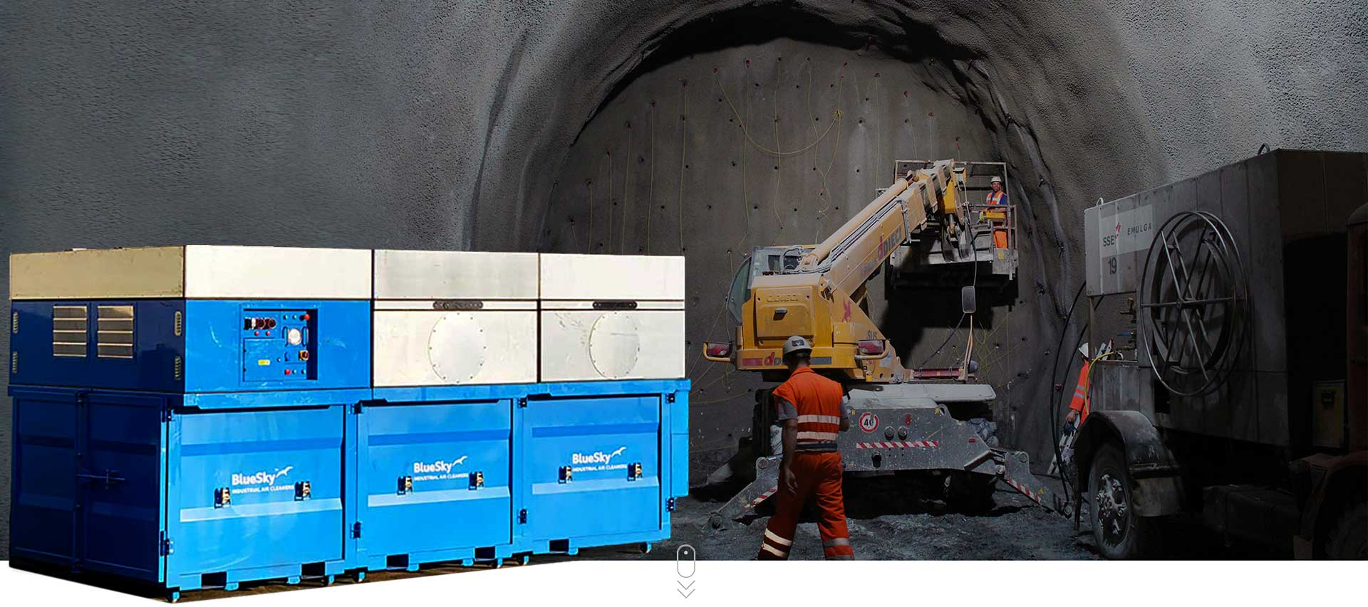 tunnel-dust-collector-M