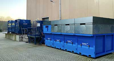 mobile-dust-collector-for-permanent-use-in-The-Netherlands
