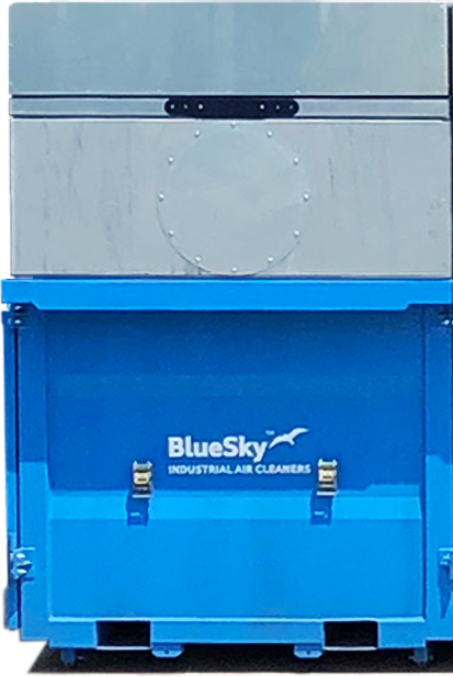 BlueSky-6-section-dust-collector-left-to-right-section-1a-new