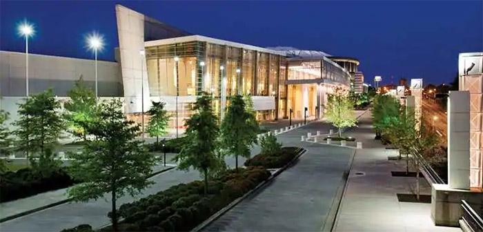 georgia-world-congress-center-2