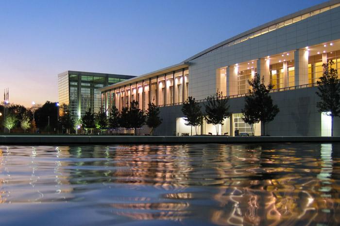georgia-world-congress-center