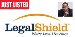 legal-shield