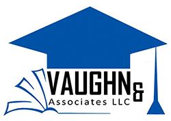 vaughn-asspc