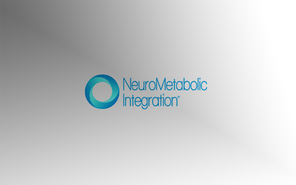 Weight loss resistance, hypothyroidism, digestive issues improved with NeuroMetabolic Integration