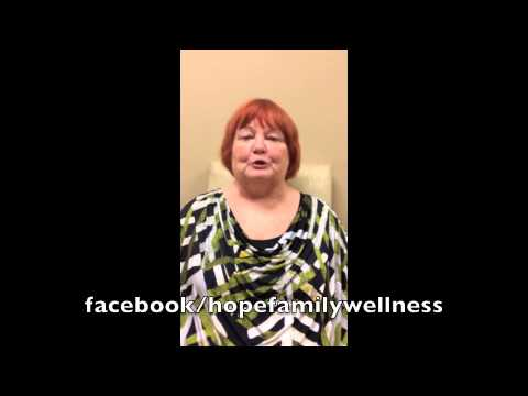 30 years of hypothyroid, fibromyalgia, neuropathy, brain fog, digestive issues all resolved in 6 months and lost 38 lbs!