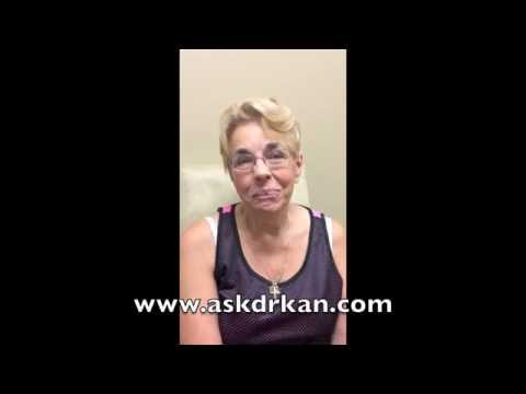 Hypothyroid patient with acid reflux, weight gain and neuropathy recovered and lost 25 pounds