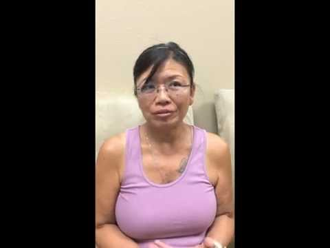 Hashimoto's patient with fatigue, brain fog and joint pain healed and lost 20 pounds