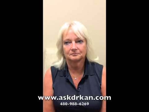 Hypothyroid case with chronic digestion issues recovered