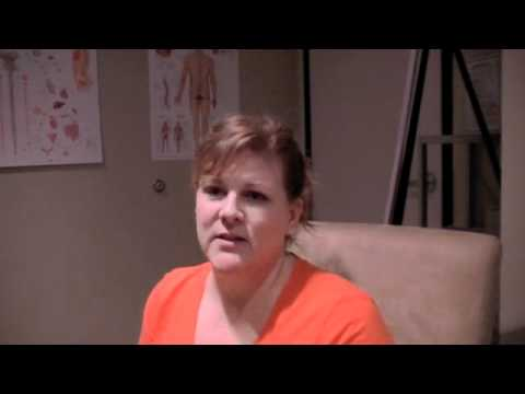 15 year Fibromyalgia Sufferer Recovers with NeuroMetabolic Integration