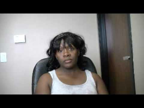Fibromyalgia gone after 1 month