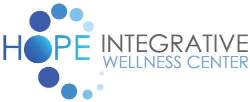 Hope Integrative Wellness Center