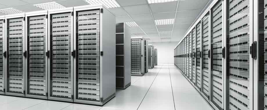 Computing