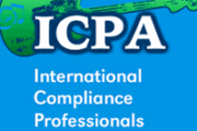 International Compliance Professionals Association (ICPA)