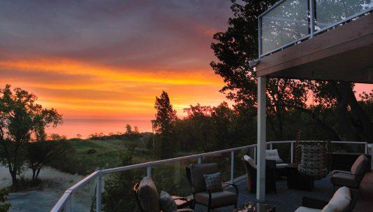 miller-beach-rental-home-luxury-large-beach-house-064