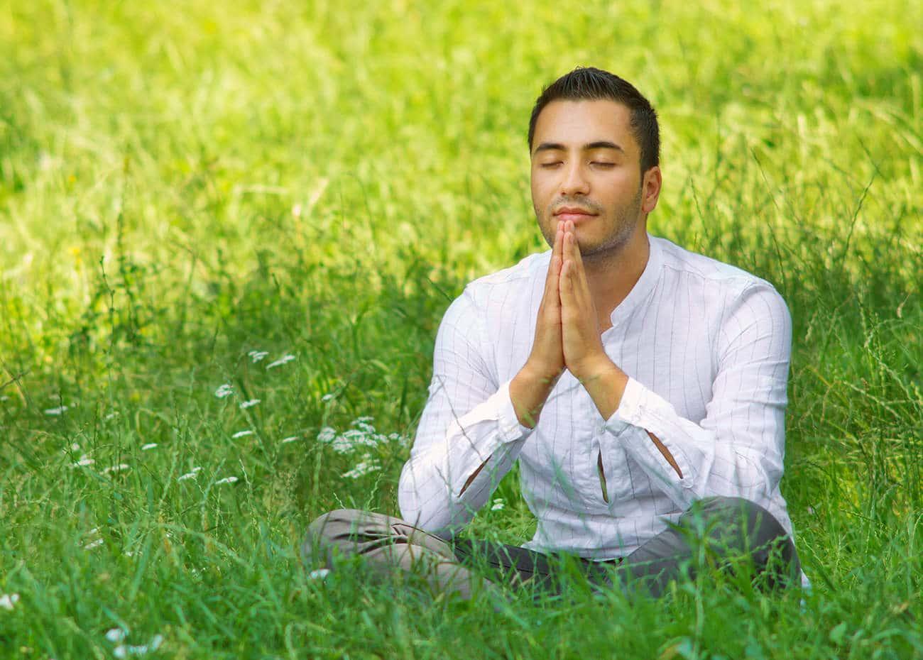crop_therapies_stress_relief