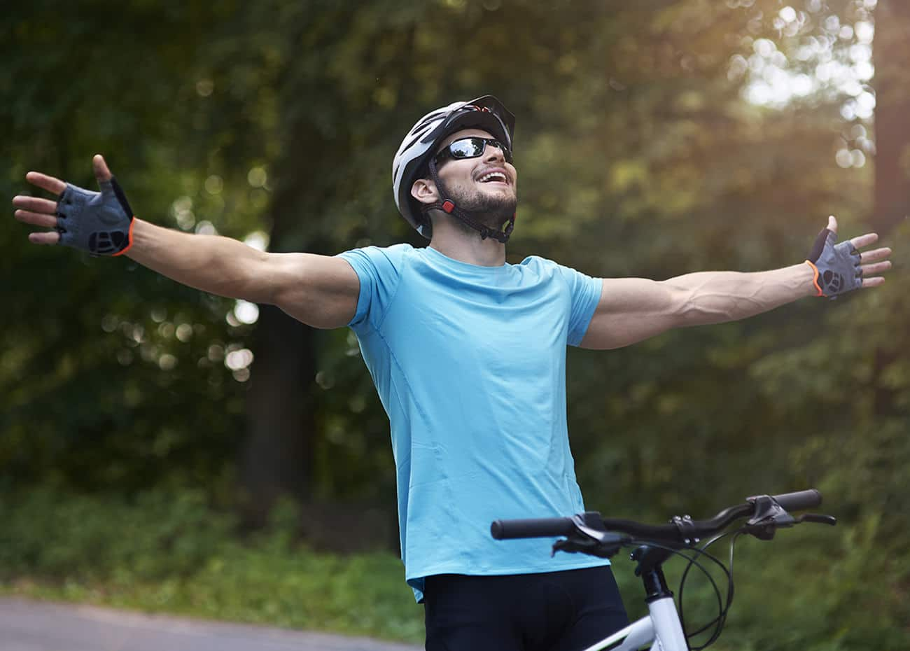featured_bike