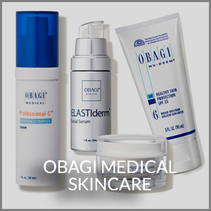 SHOP OBAGI MD