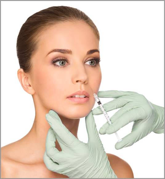 dermal fillers bloomfield hills