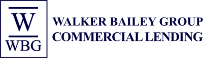 Walker Bailey Group