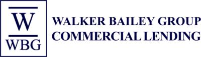 Walker Bailey Group
