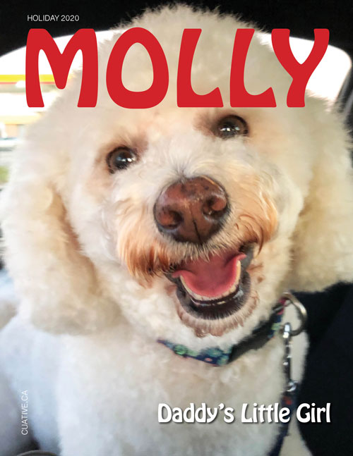Molly-cover-500px