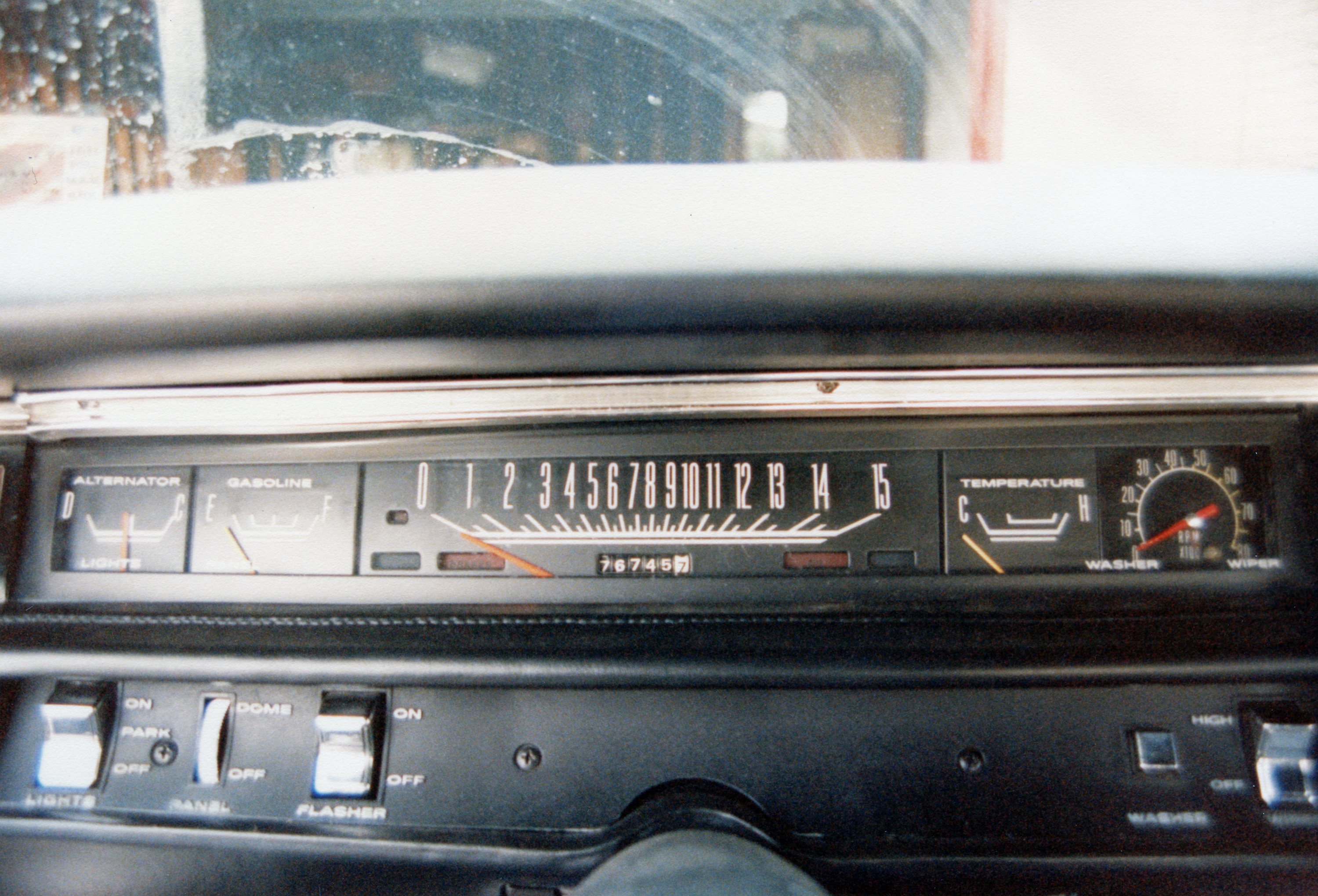 1969-Plymouth-GTX-Gauge-Cluster