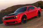 2018-Dodge-Challenger-SRT-Demon-Lake-Elsinore-Front