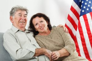 VA Home Care benefits Kentucky