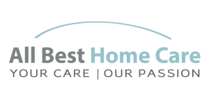 all best home care