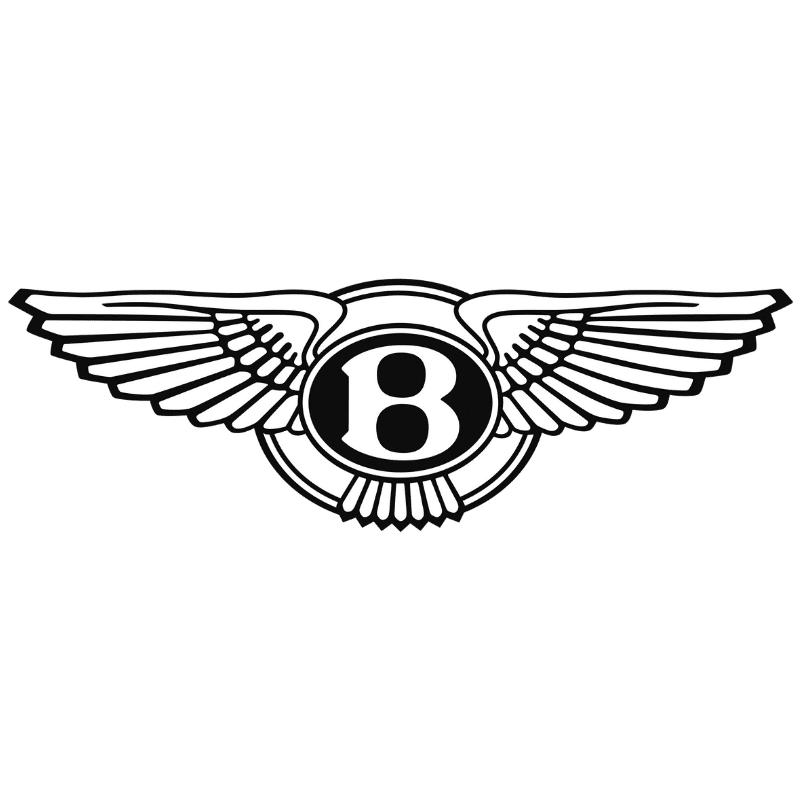 Bentley logo Centered-min