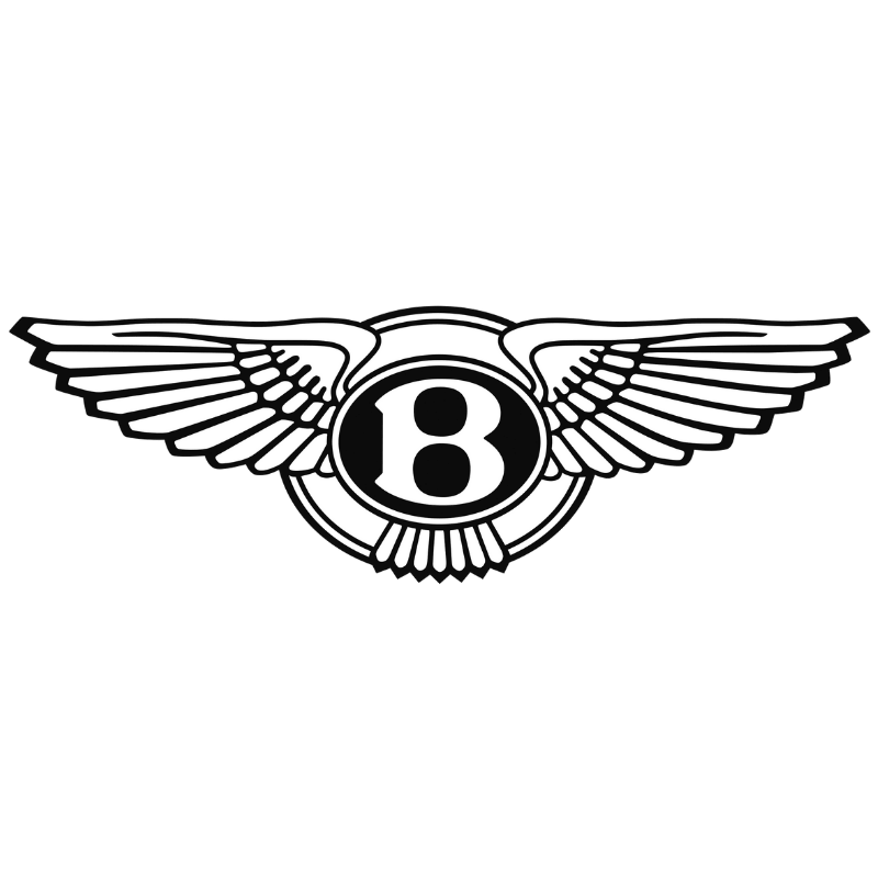 Bentley logo Centered-min