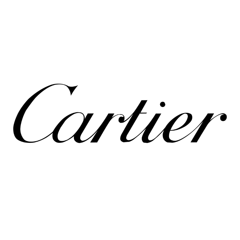 Cartier logo Centered-min