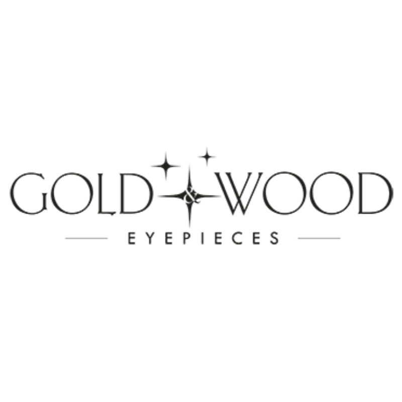 Gold & Wood logo Centered-min