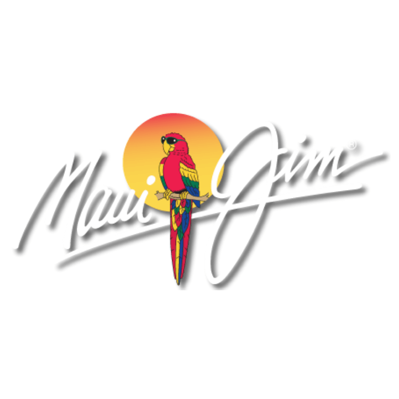 Maui Jim logo Centered-min
