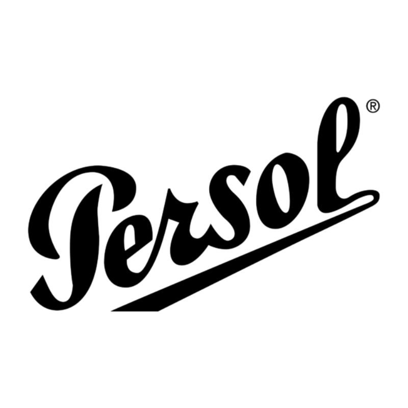 Persol logo Centered-min