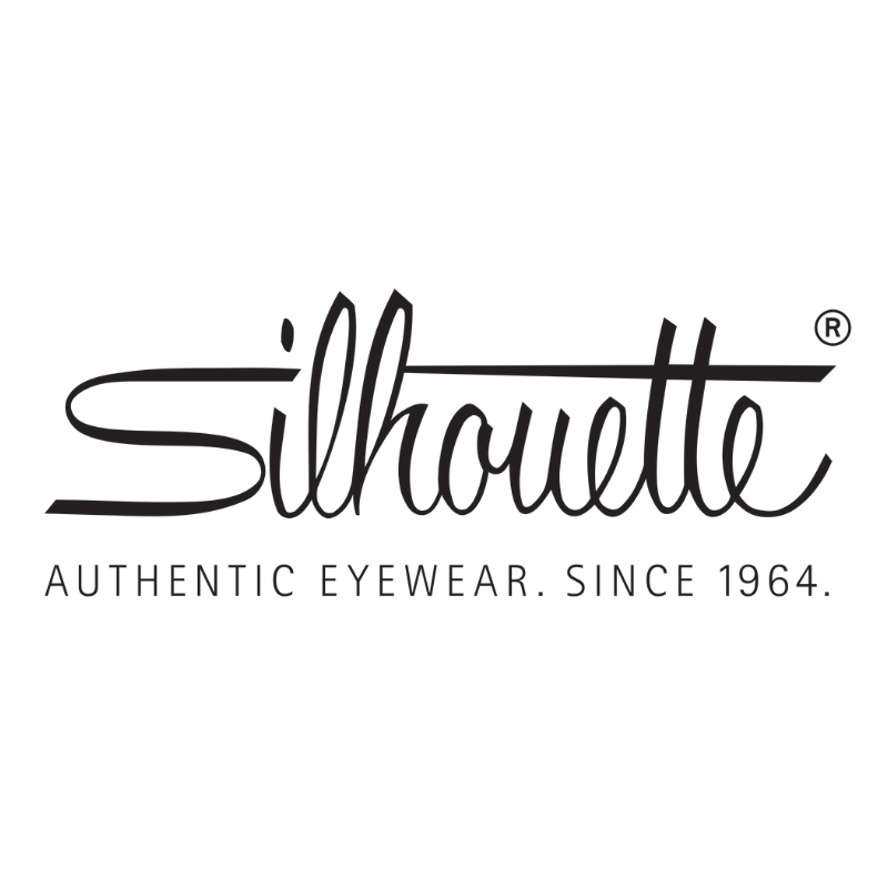 Silhouette logo Centered-min