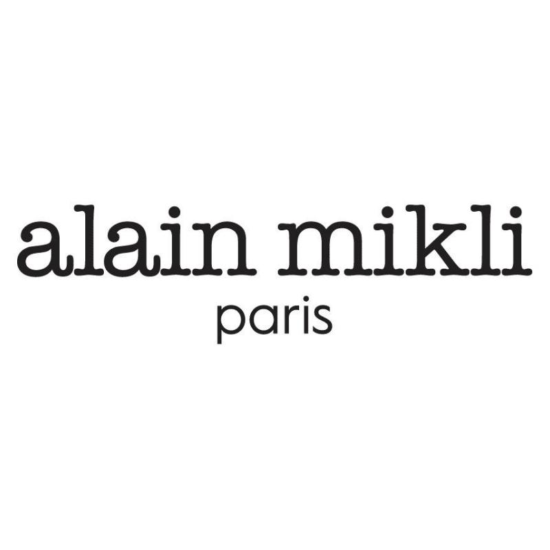 alain logo Centered-min