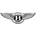 Bentley-logo-Centered-min.png