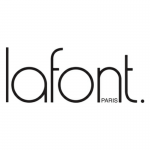 lafont-logo-Centered-min.png