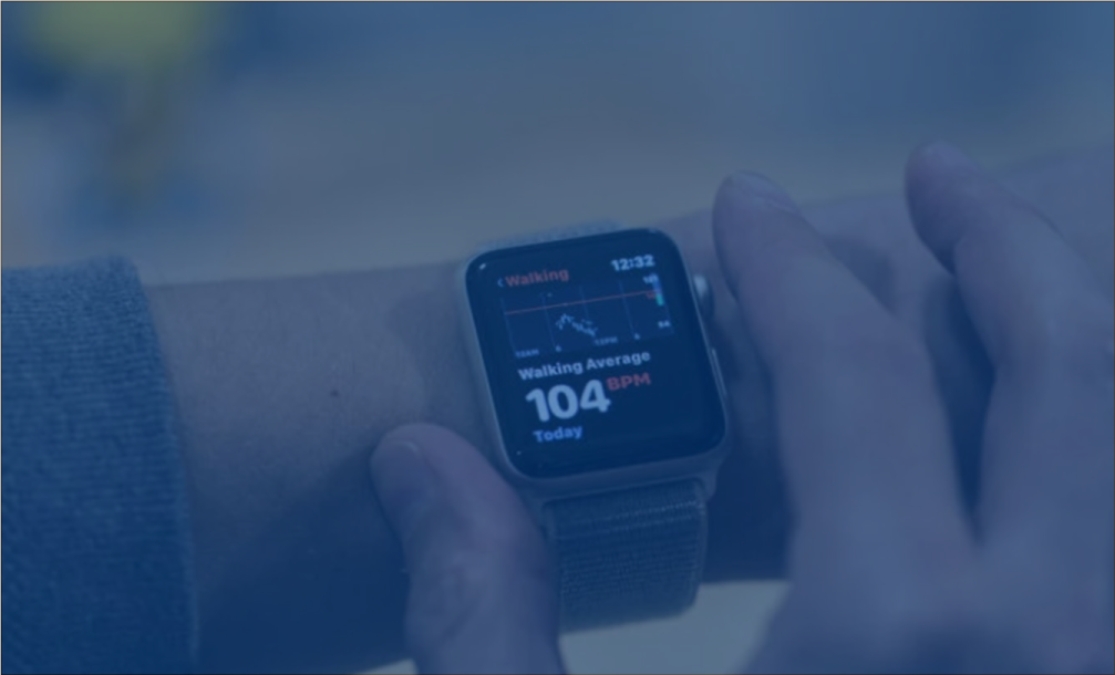 Cardiogram Partners With Oscar to Bring Wearable Monitoring to all Oscar Members
