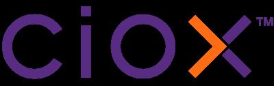 Contactciox Health Information Management Headquarters Ciox