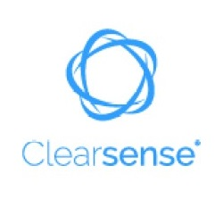 clearsense